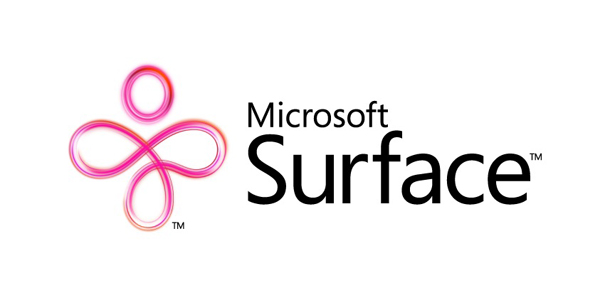 microsoft-surface-logo-210514