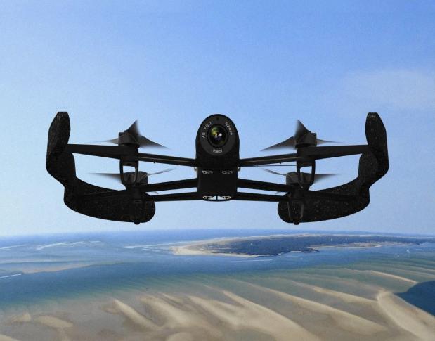 parrot-bebop-drone-120414