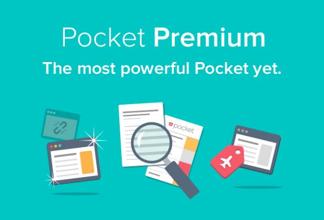 pocket-premium-290514