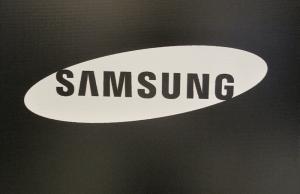 samsung-logo-280514