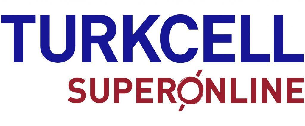 turkcell-superonline-logo-060514