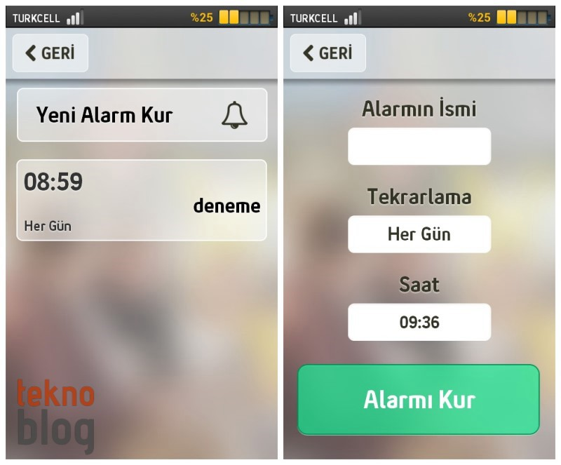 turkcell-t40-kk-alarm