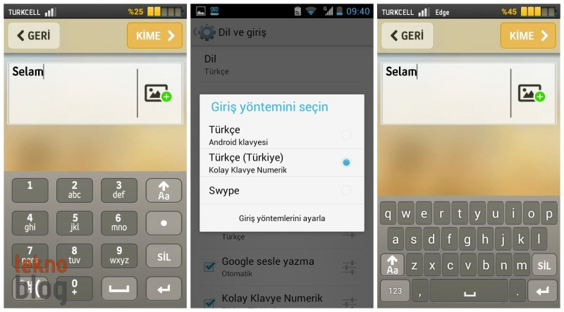 turkcell-t40-kk-klavye