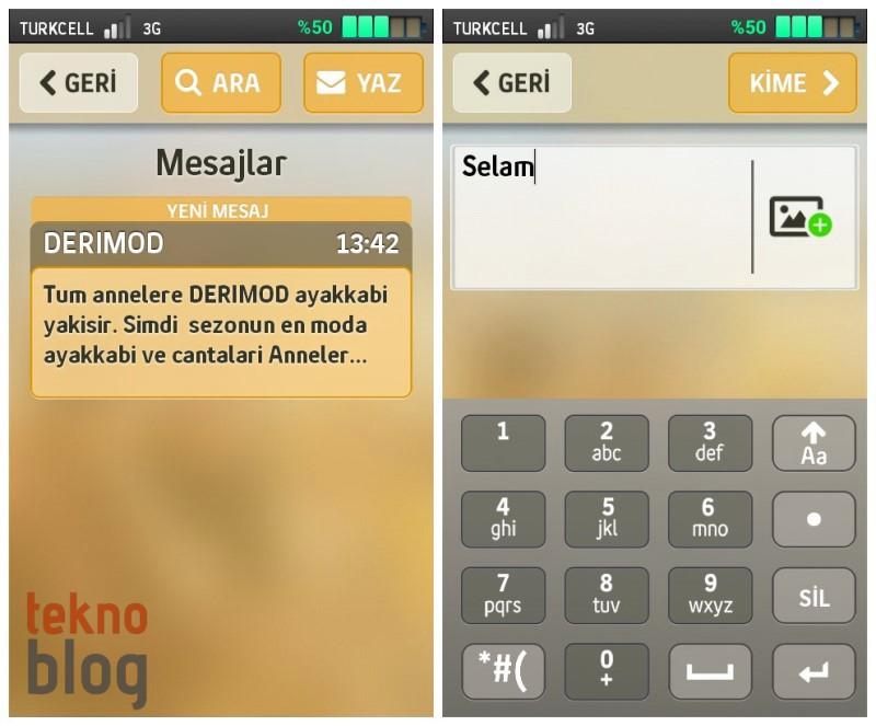 turkcell-t40-kk-mesajlar