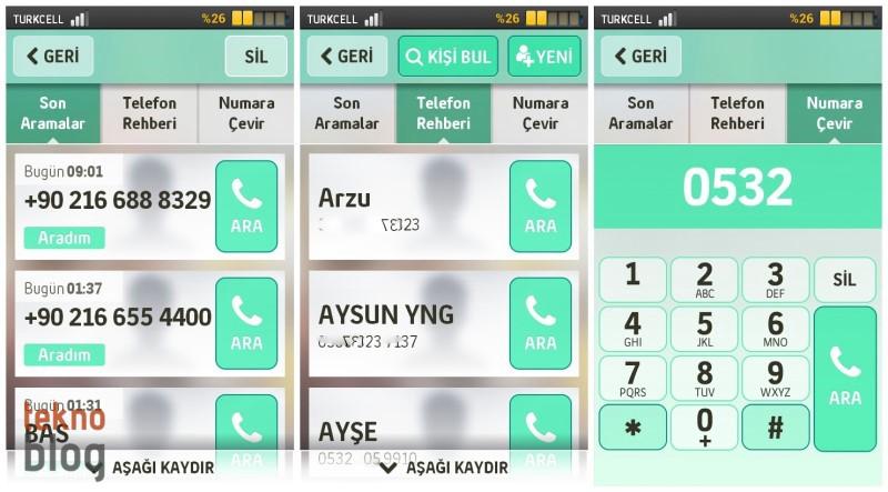 turkcell-t40-kk-telefon