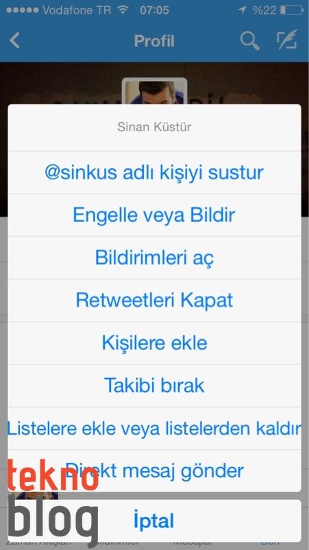 twitter-sustur-ios-130514-1