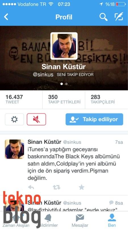 twitter-sustur-ios-130514-2