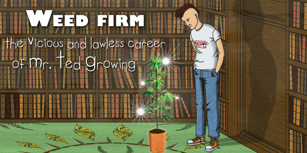 weed-firm-220514