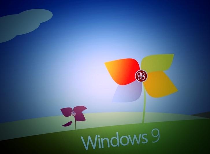 windows-9-220514