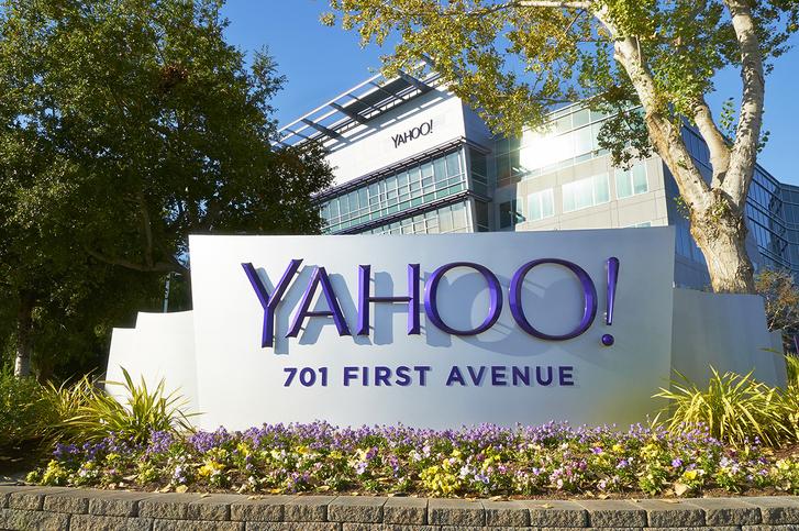 yahoo-logo-280514