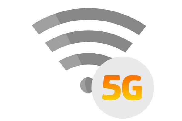 5g-logo-180614