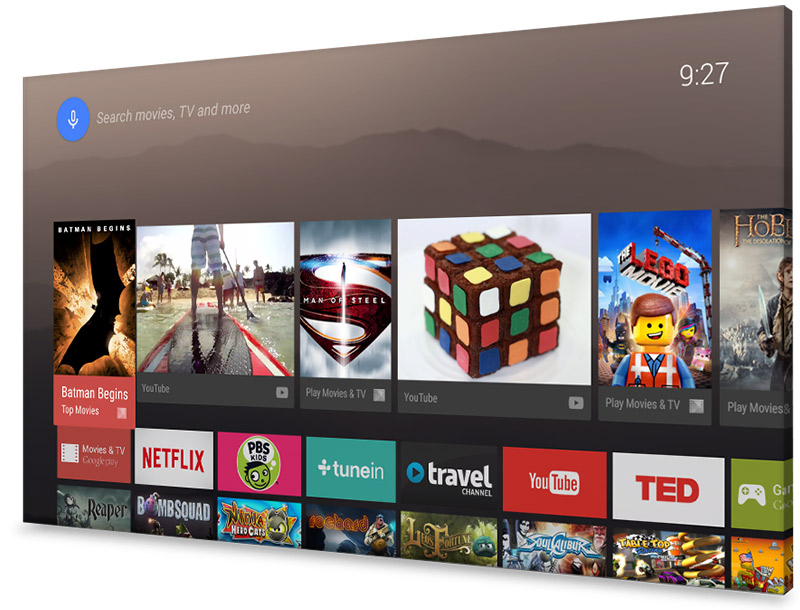 android-tv-ekran-260614