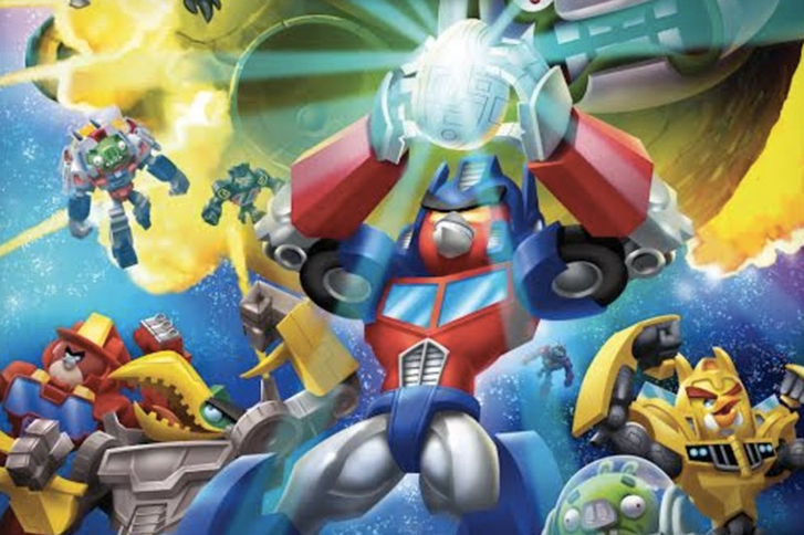 angry-birds-transformers-1-160614