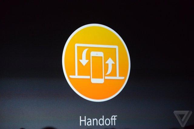 apple-handoff-020614