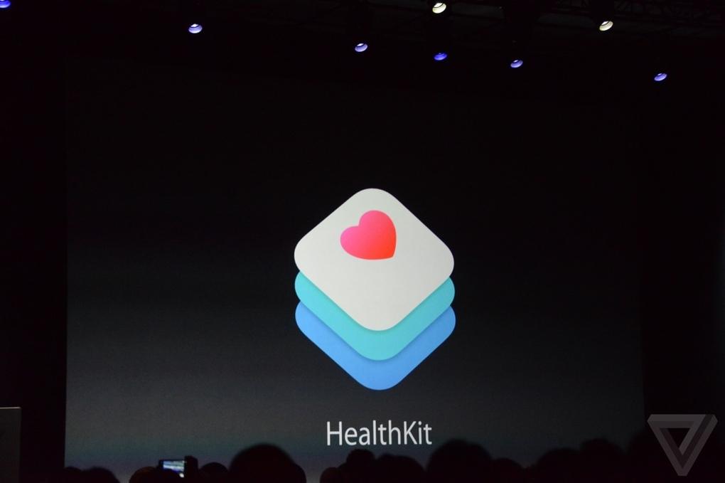 apple-healthkit-ios-8-020614