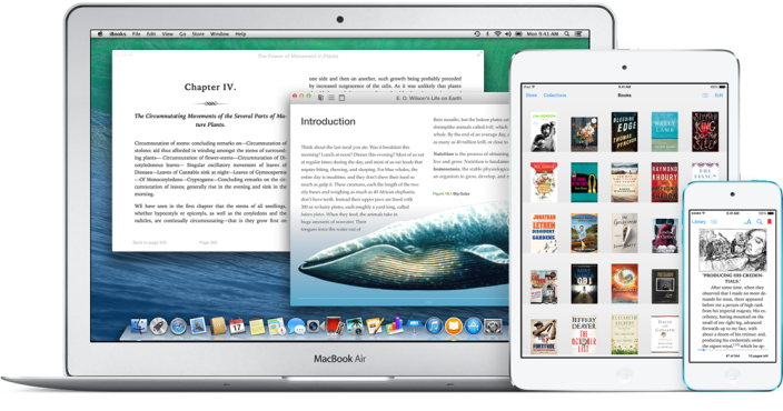 apple-ibooks-170614