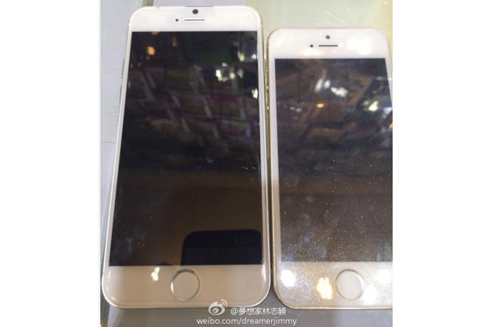 apple-iphone-6-sizinti-jimmy-lin-120614-3