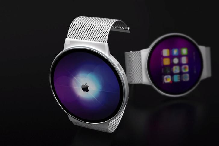 apple-iwatch-konsept-090614