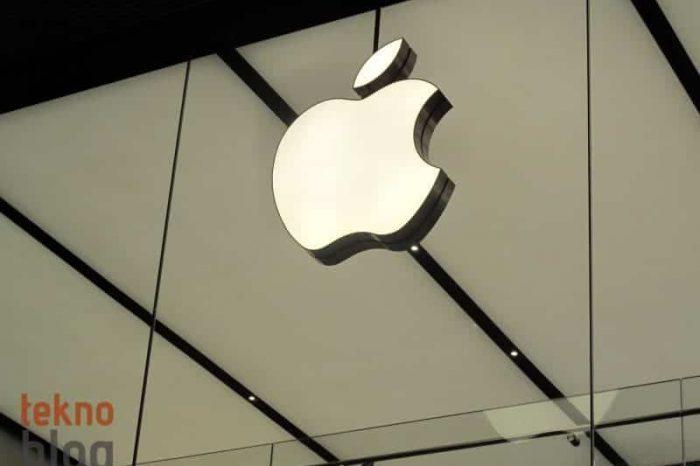 Apple İrlanda'ya olan 13.2 milyar avroluk vergi borcunu ödedi