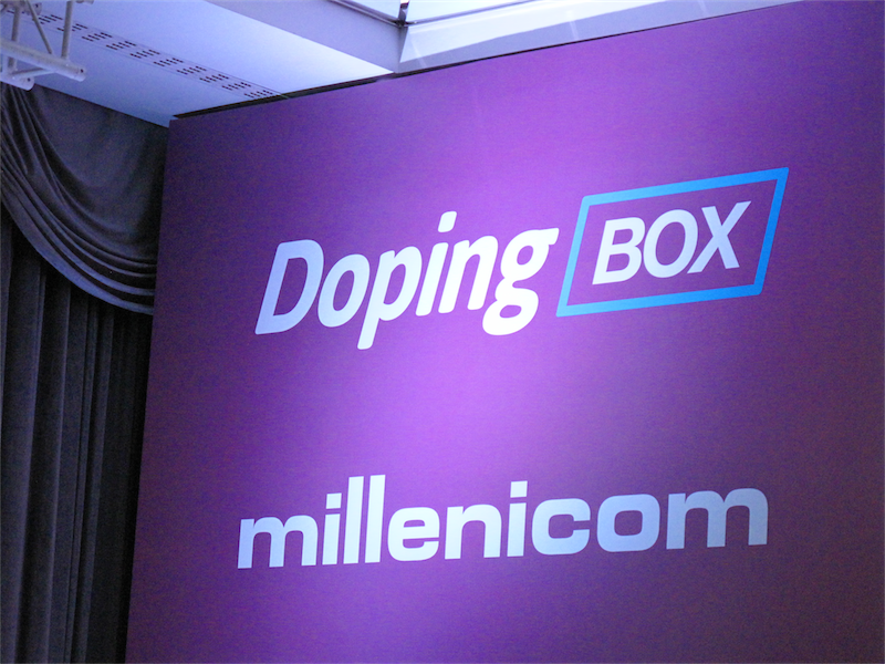 dopingbox-1