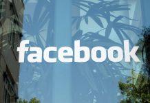 facebook haber kaynağı ftc