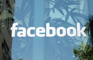 facebook-logo-220614