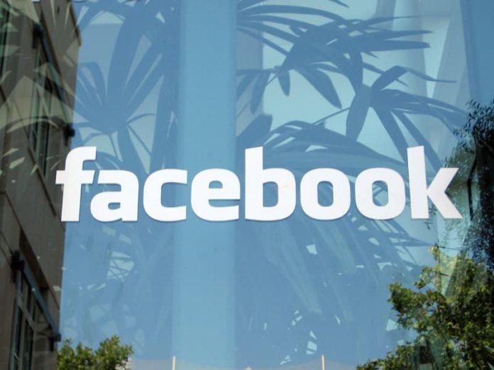 facebook haber kaynağı ingiltere
