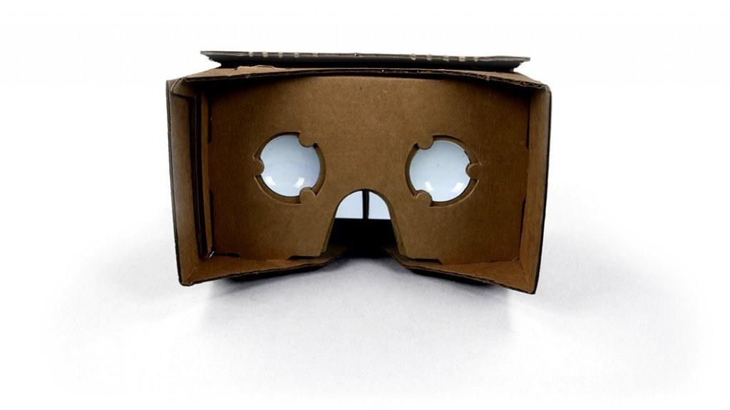google-cardboard-260614