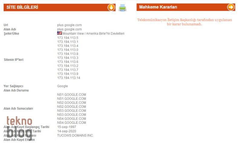 google-plus-tib-sorgu-ekrani-120614 (800 x 476)