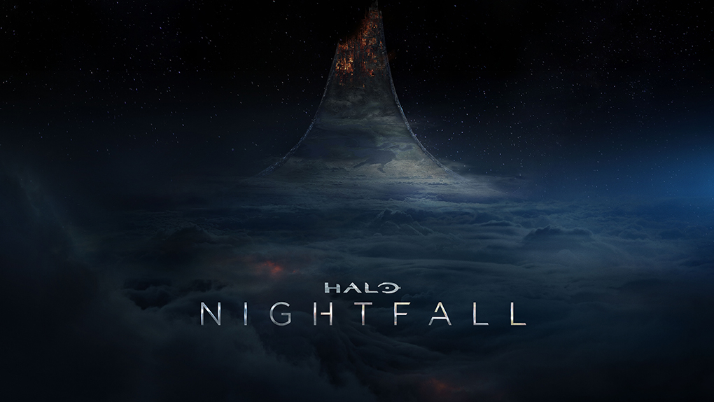 halo-nightfall-100614