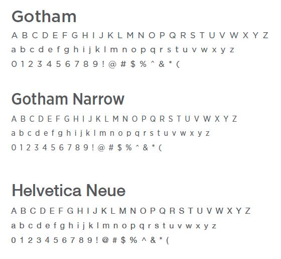 helvetica-gotham-font-010614