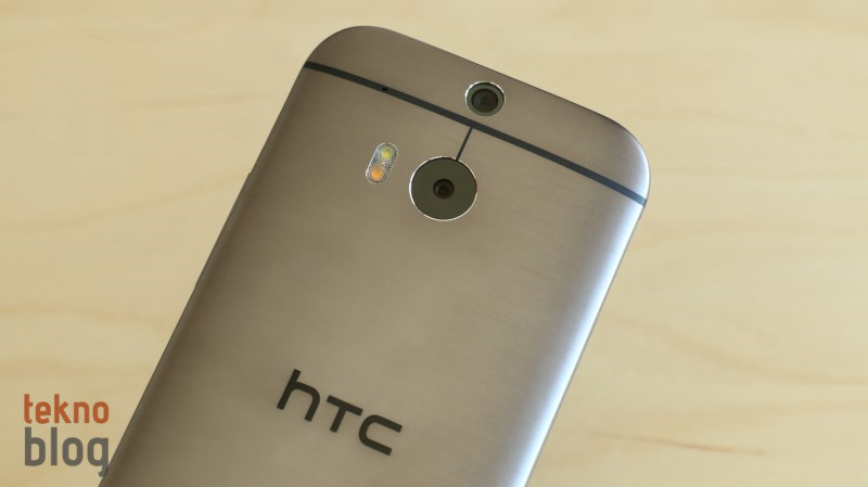 htc-one-m8-duo-kamera-200614