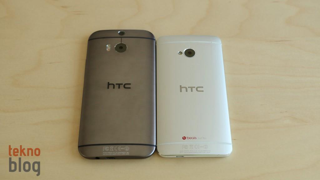 htc-one-m8-m7-karsi-karsiya-00003