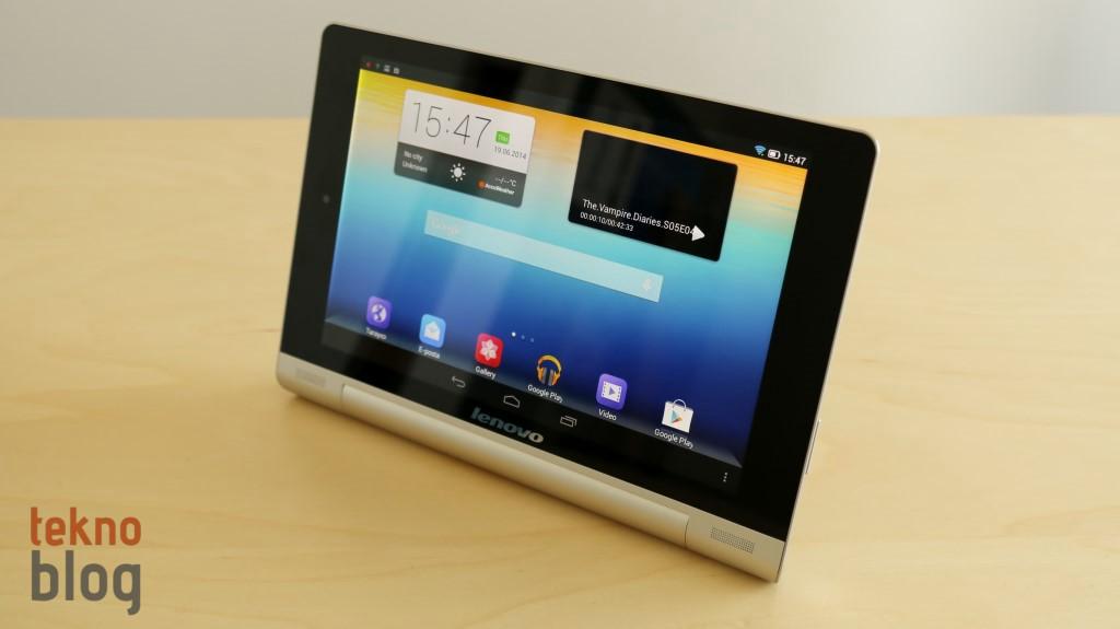 lenovo-yoga-tablet-8-inceleme-00002