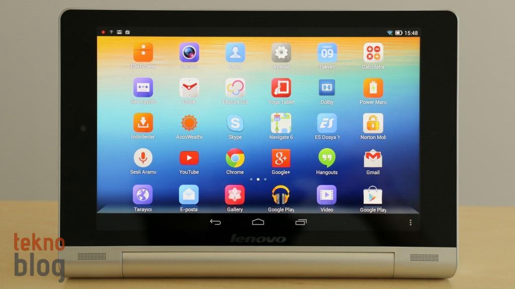 lenovo-yoga-tablet-8-inceleme-00005