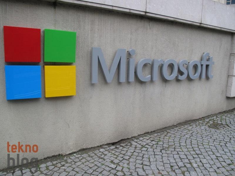 microsoft-logo-duvar-060614 (800 x 600)
