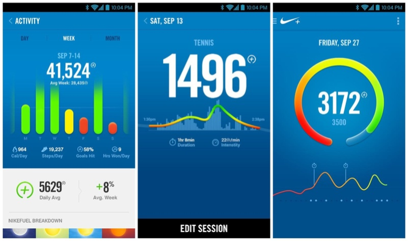 nike-fuelband-android-180614