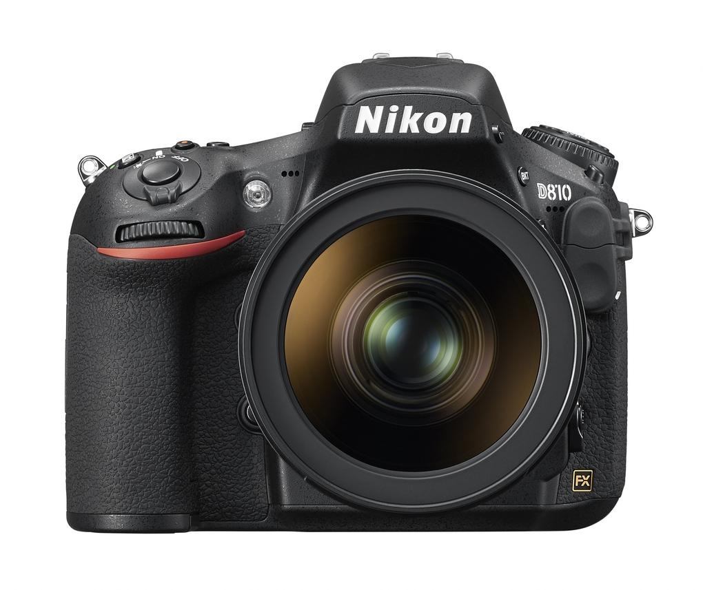 nikon-d810-260614-2
