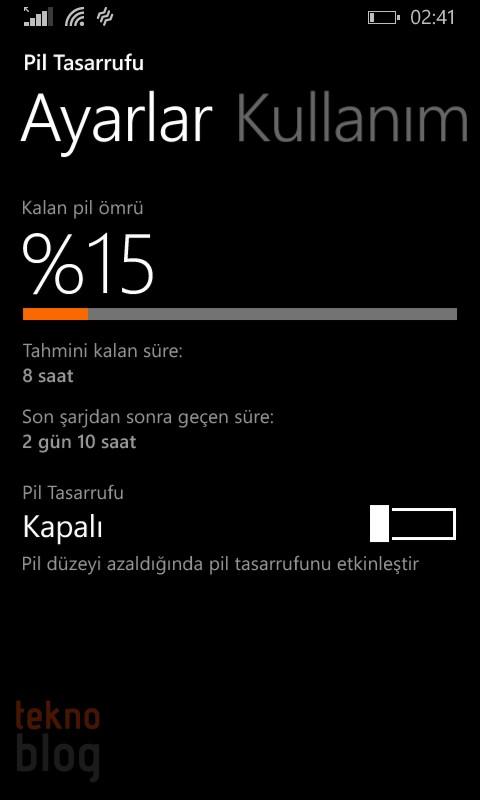 nokia-lumia-630-ekran-goruntuleri-00004