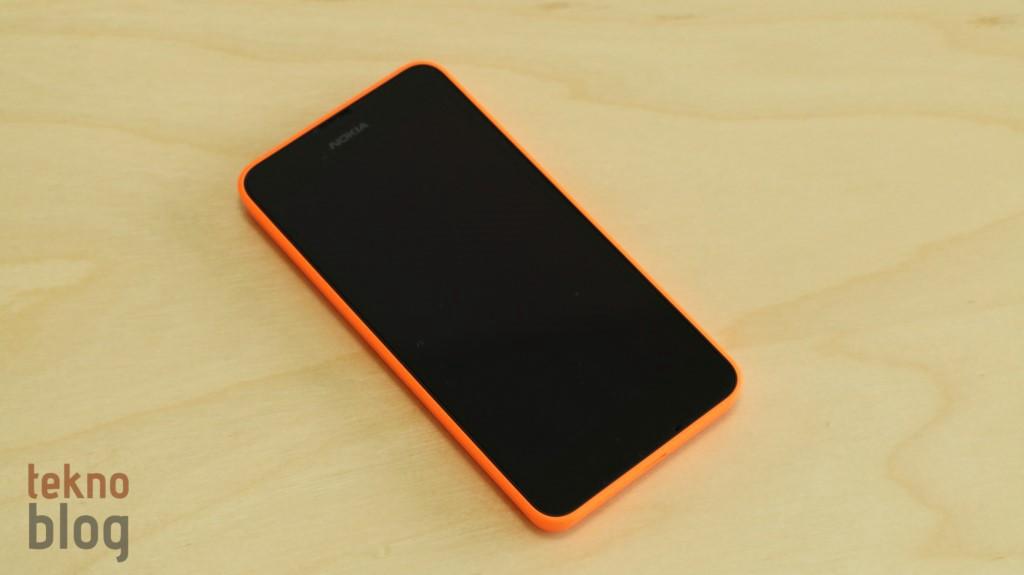 nokia-lumia-630-inceleme-00001