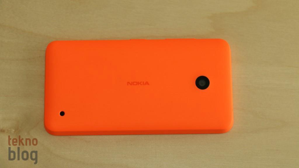 nokia-lumia-630-inceleme-00005