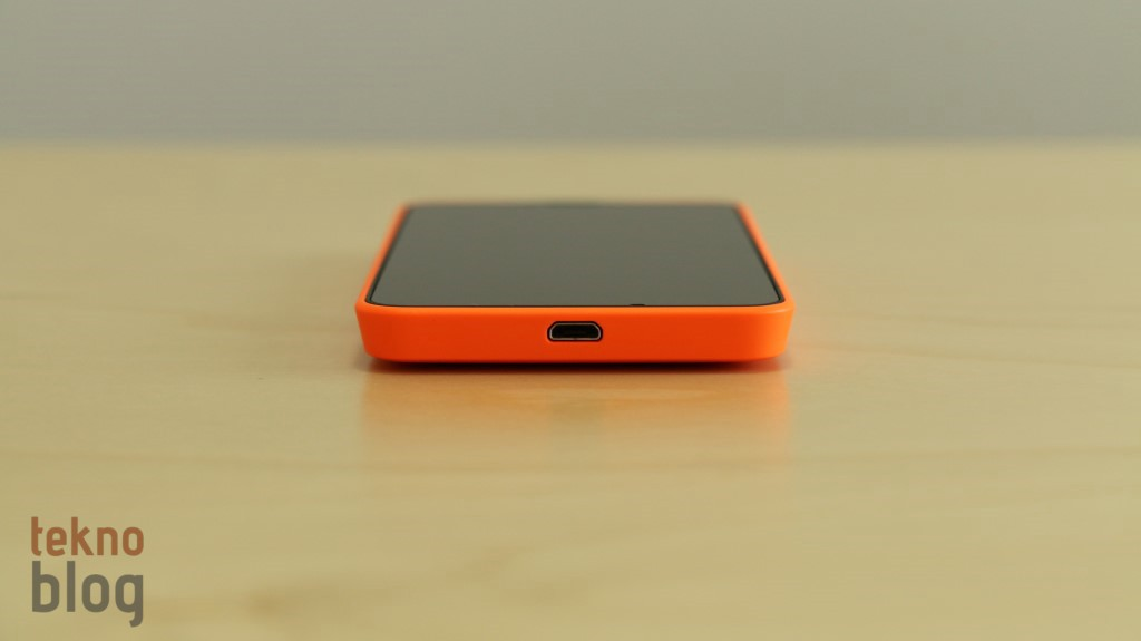 nokia-lumia-630-inceleme-00007