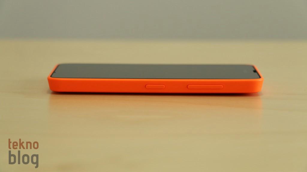 nokia-lumia-630-inceleme-00008