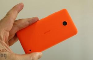 nokia-lumia-630-inceleme-00013