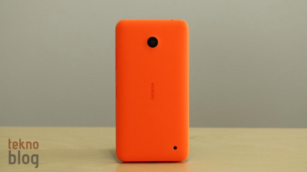 nokia-lumia-630-inceleme-00017