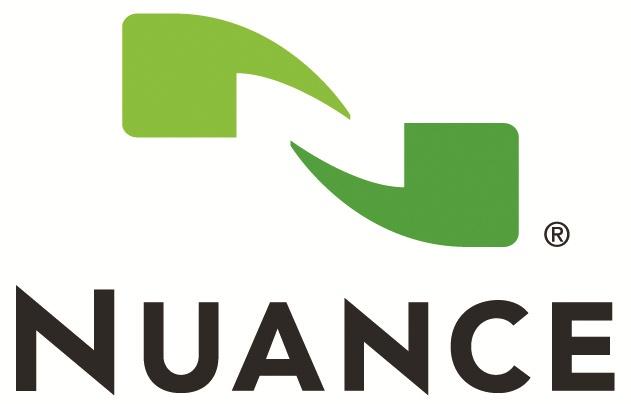 nuance-logo-170614
