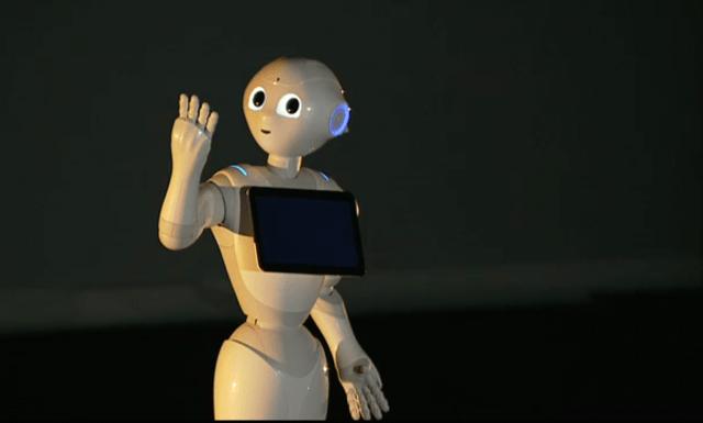 [Resim: pepper-robot-050614-640x385.png]