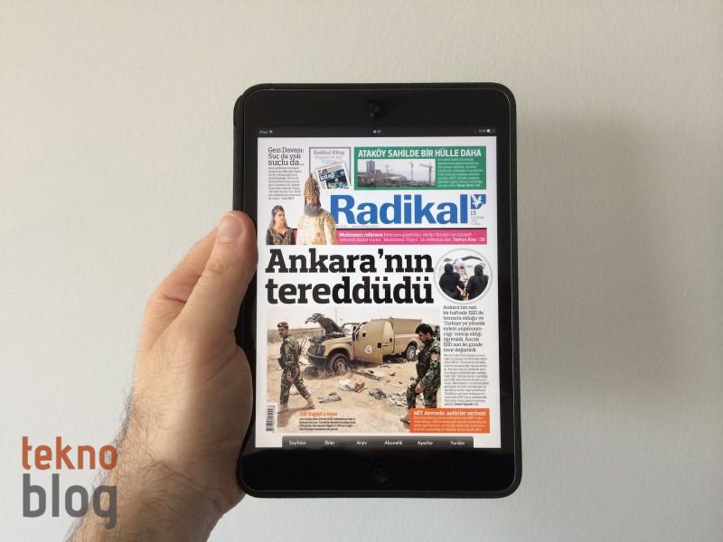 radikal-gazete-dijital-130614 (800 x 600)