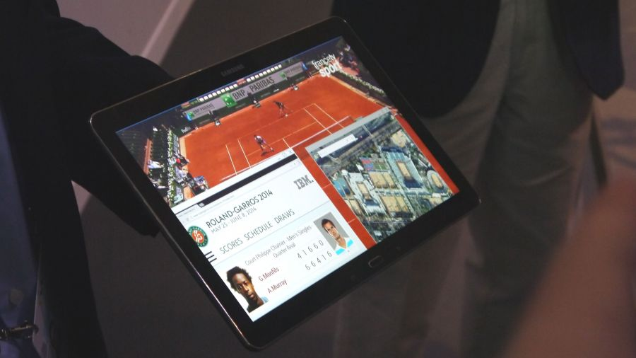 samsung-4k-tablet-060614