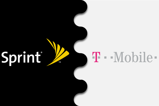 sprint-t-mobile-050614